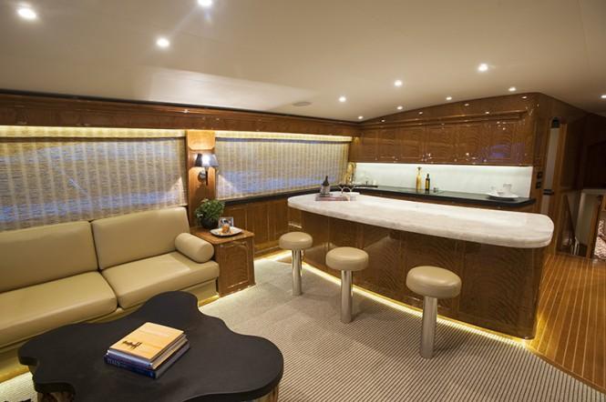 home office jarrett construction. delivered: jarrett bay 77\u0027 sportfish \ home office jarrett construction e