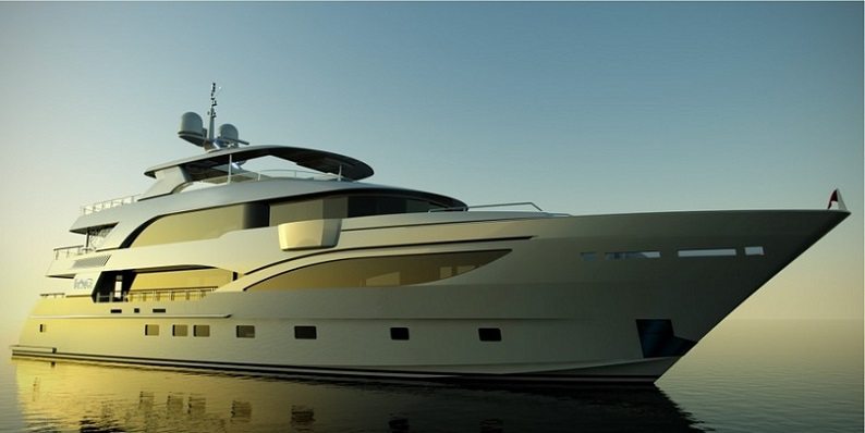 King Baby Delivered By IAG Yachts (2).jpeg