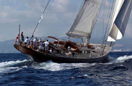 3786-maria-cattiva-royal-huisman-shipyar