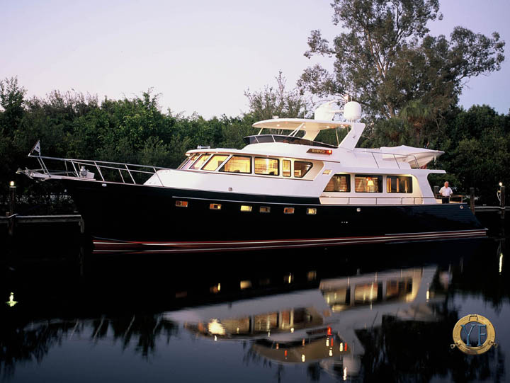 Marlow Yachts Yachtforums Com