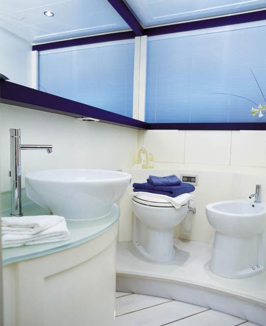 Школа ремонта ванной комнаты фото