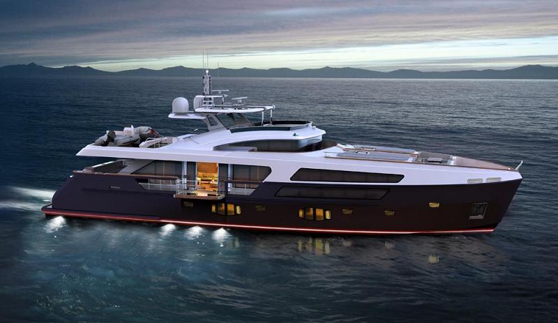 MCP launches 106\' Limited Edition yacht.jpg