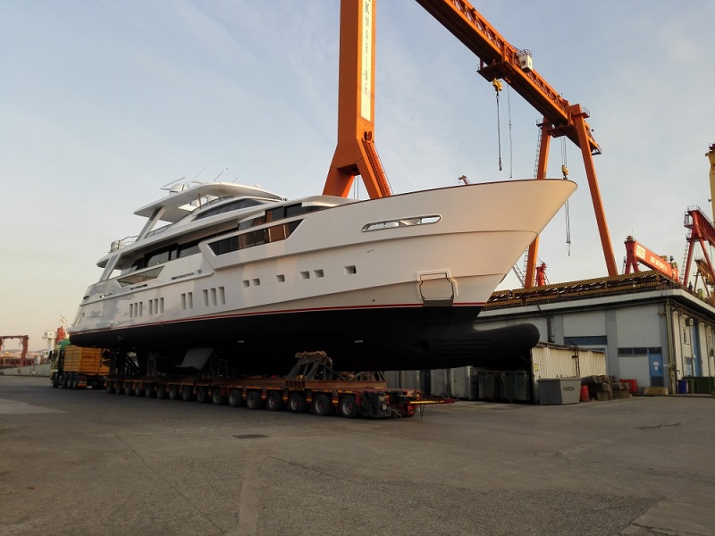 Mengi Yay Launches 34M REM.jpg