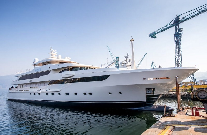 MetalShips Launch 59M Superyacht Maybe (2).jpg