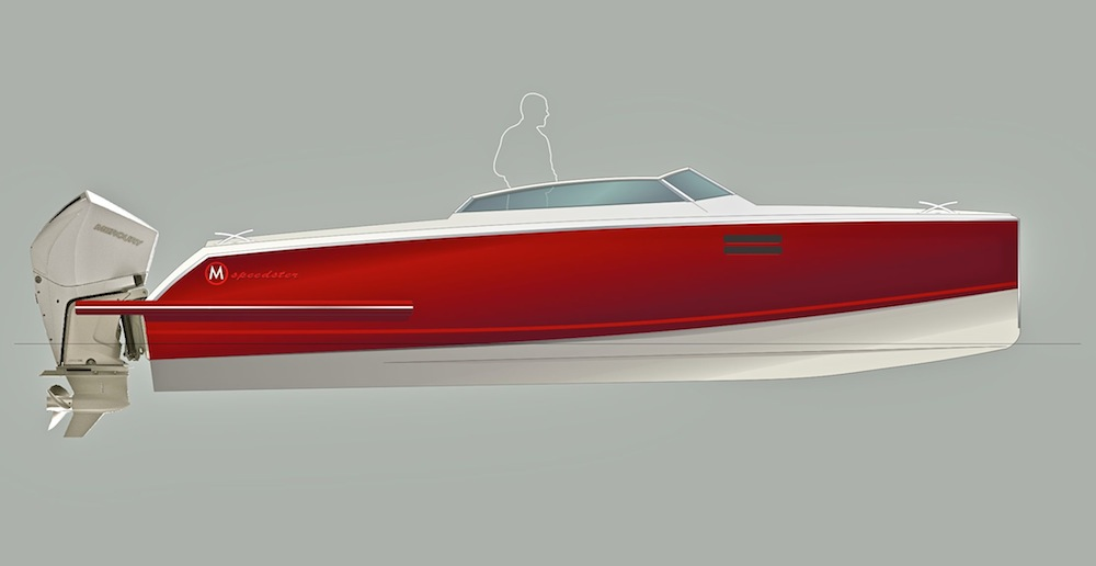 Modini 23 Speedster Red 1000.jpg