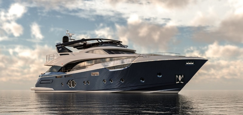 Monte Carlo Yachts Add MCY96 To Line.jpg