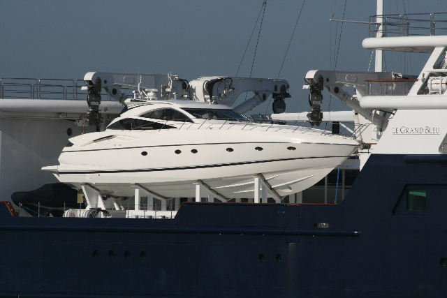 Yachts In Gibraltar Page 13 Boat Shows Yacht Watching Yachtforums We Know Big Boats