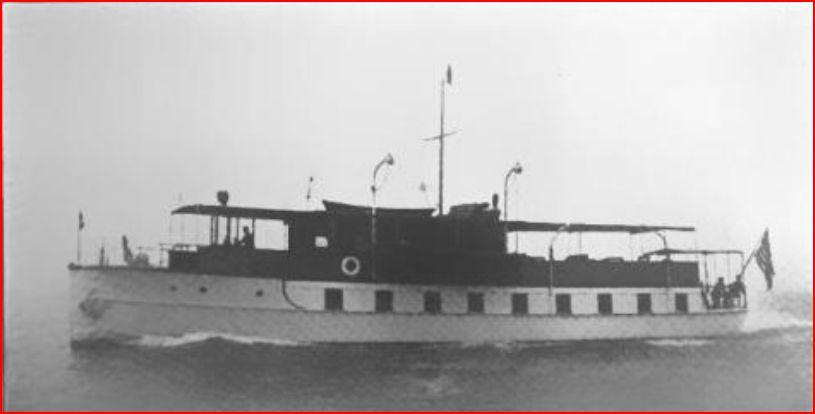 Nadesah or Osana 80' Mathis 3-9-0-transom.JPG