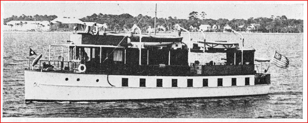 Nadesah possible 80'x17' Mathis under const. in 1920  3-9-0 transom (2).JPG