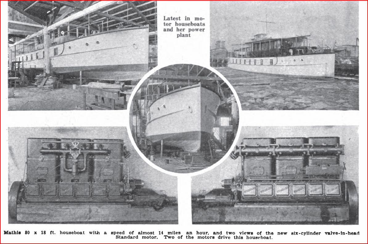 Nadesah possible 80'x18' Mathis under const. in 1920  3-9-0 transom.JPG
