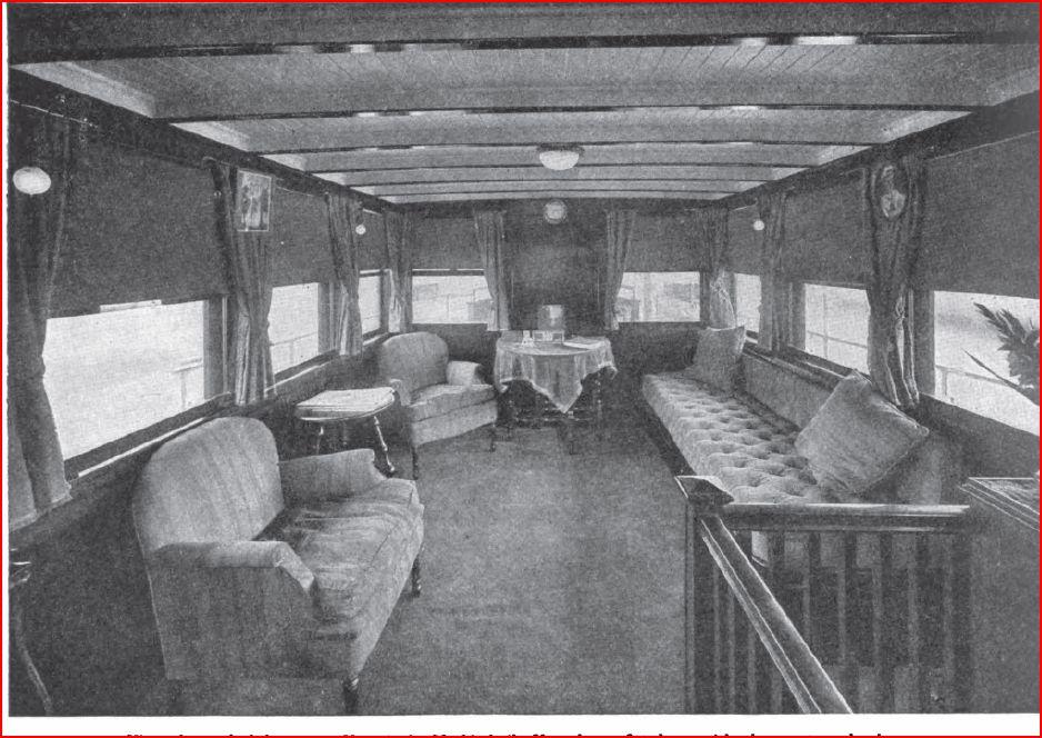 Nadesah possible Mathis interior 1920.JPG