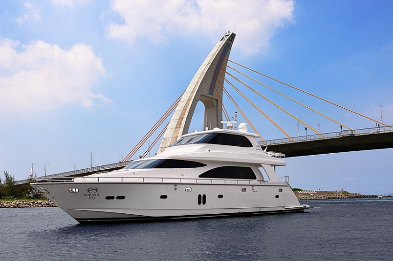 New Horizon E73 Delivered to Experienced U.S Owners.jpg