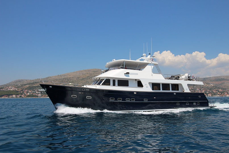 New Outer Reef 800 Launched.jpg