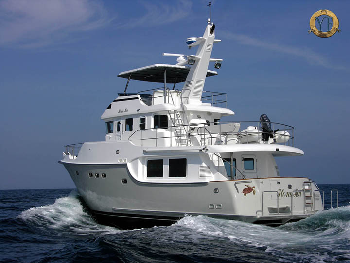 Cruise Craft  For Sale