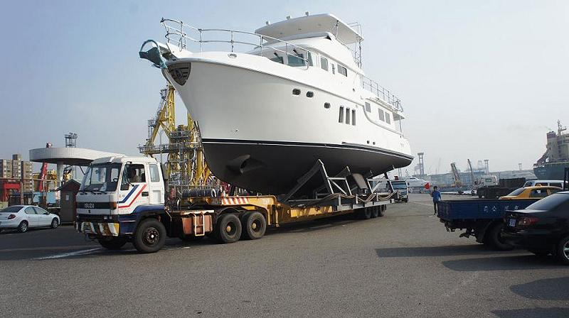 Nordhavn launches new yacht in December.jpg