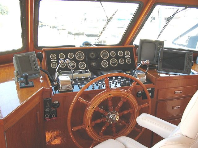 Outstanding Captains Chairs Vs Bench Seating General Yachting Short Links Chair Design For Home Short Linksinfo