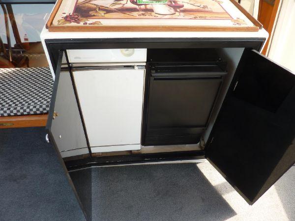 OA cabinet.jpg