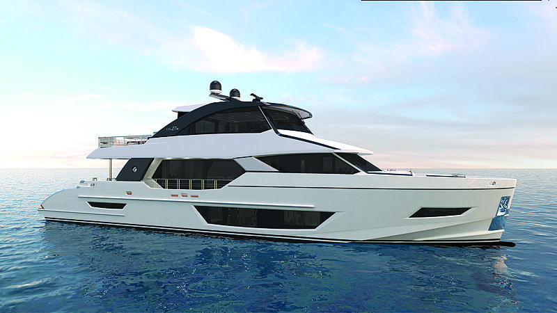 Ocean Alexander Reveals Three New Yachts (1).jpg
