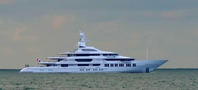OceAnco about to deliver 88M superyacht Infinity.jpg