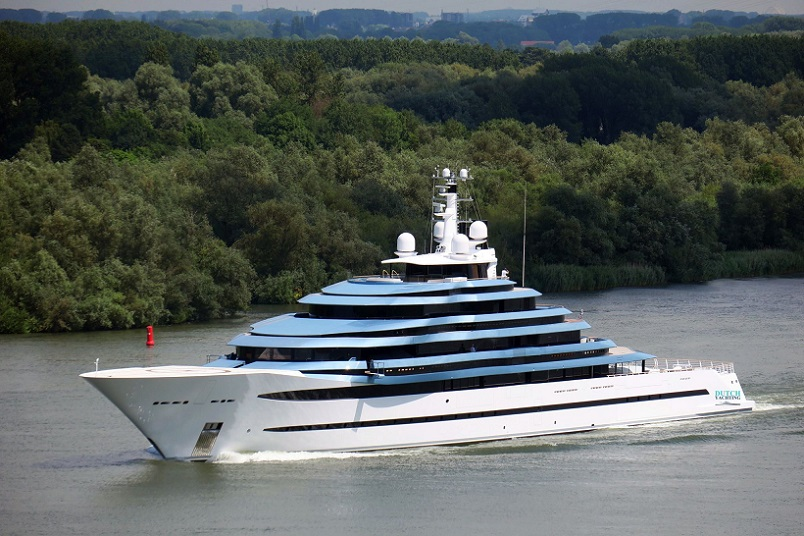 Oceanco Jubilee Delivered.jpg