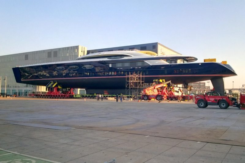 OceAnco Launches 107M Project Solar.jpg