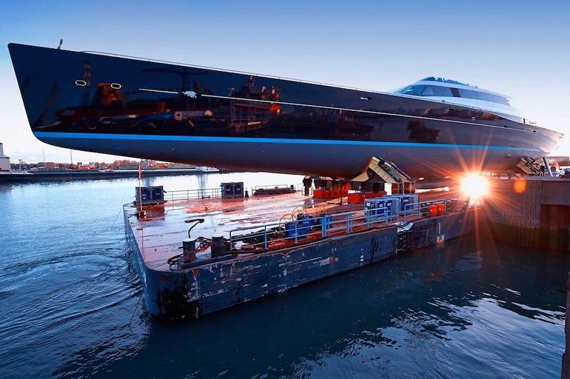 OceAnco launches 85M Aquijo.jpg
