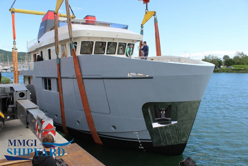 Omega Yachts First 101 Explorer Yacht.jpg