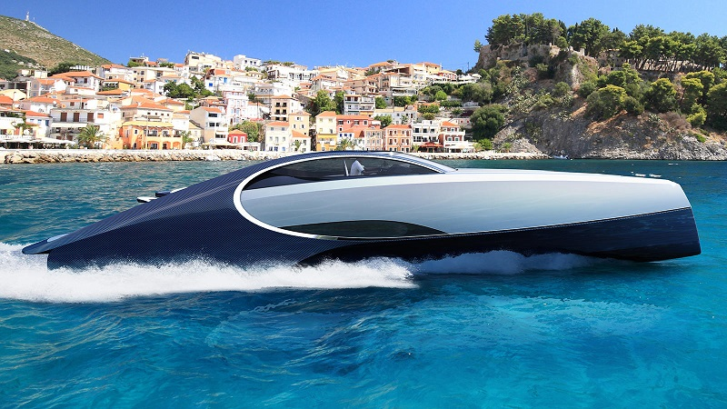 Palmer Johnson and Bugatti team up on 66 foot boat.jpg