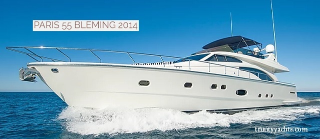Paris 55 Bleming 2014 trinityyachts.jpg