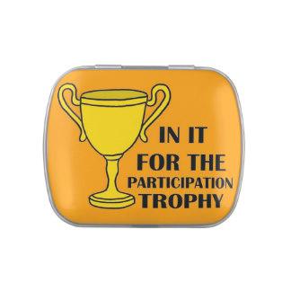 ParticipationTrophy.jpg
