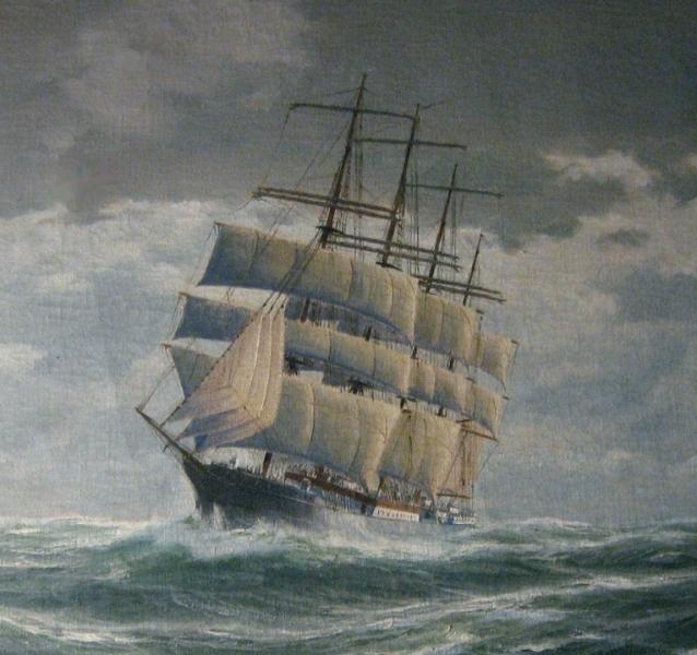 Peking-Segelschiff-Maler_Schmidt.JPG