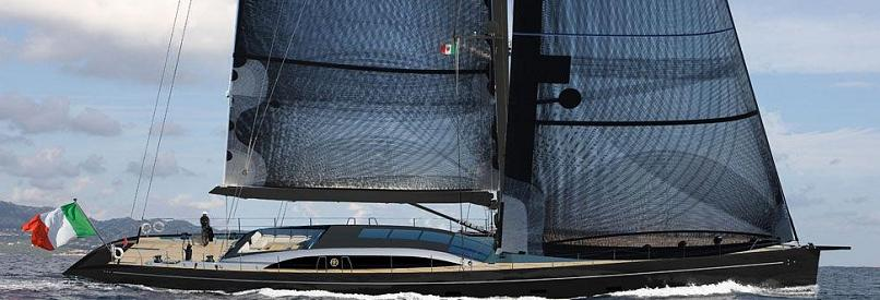 Perini Navi introduces 39M racing sloop.jpg
