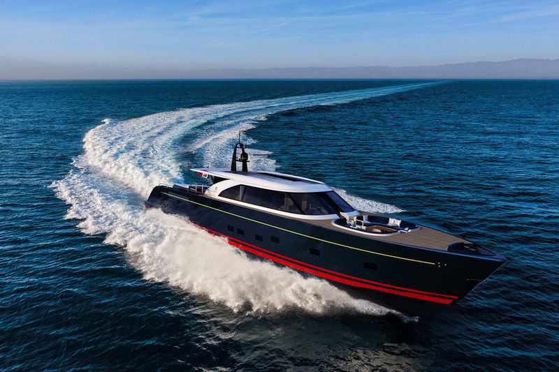Perini Navi Launches 25.5M Eco Tender (1).jpg