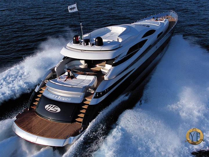 Walpaper pershing superyacht Index of /
