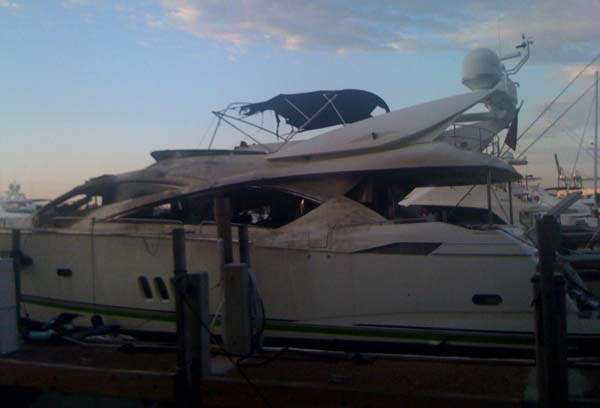 how to send attachments on iphone yacht at miami marina general yachting 19076