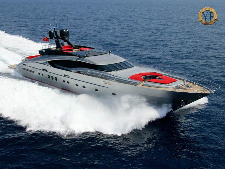luxury super yacht wallpaper - photo #39