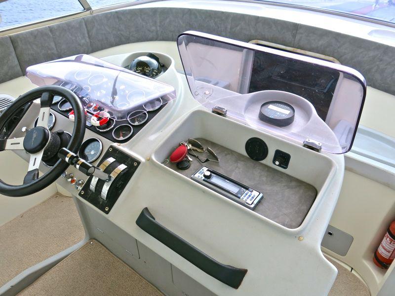 Plexi Offshorer 30.jpg