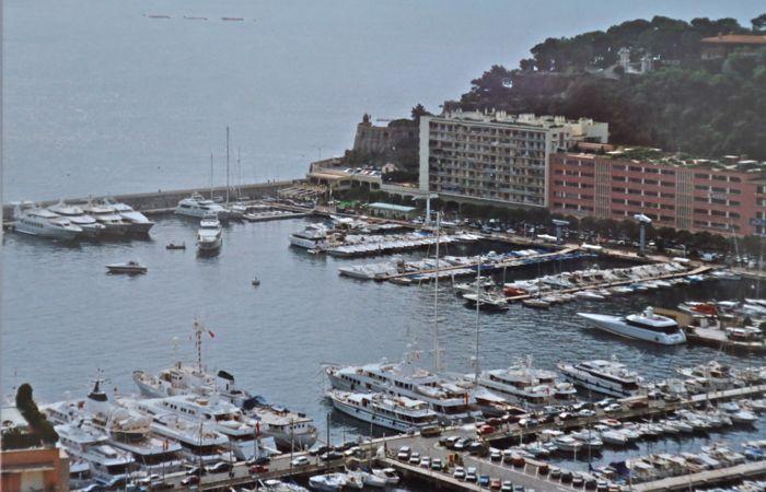Port Hercule.jpg