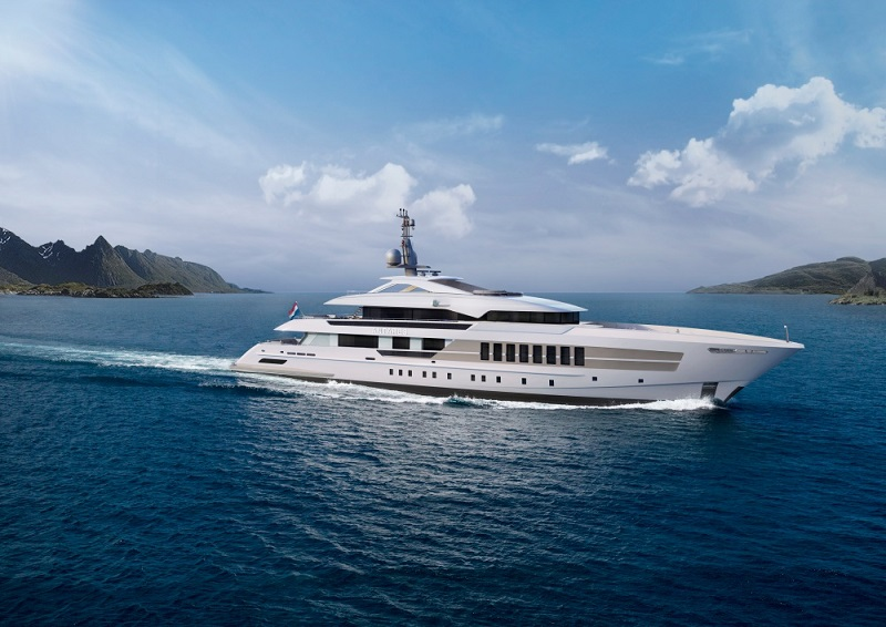 Project Antares Sold at Heesen.jpg