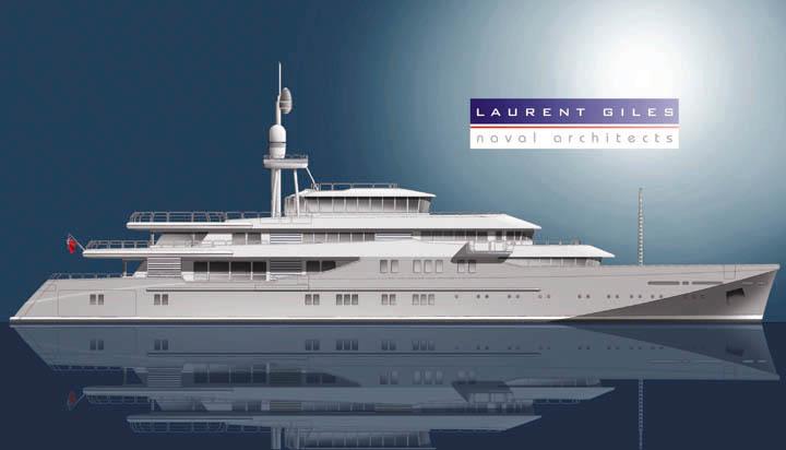 new build fincantieri 70m prospect fincantieri news