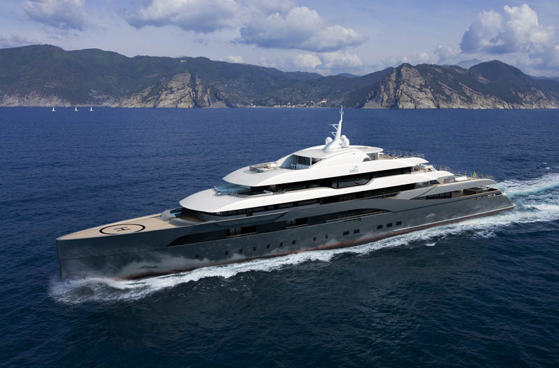 Ribot 85 meter Superyacht by Marco Casali 2.jpg