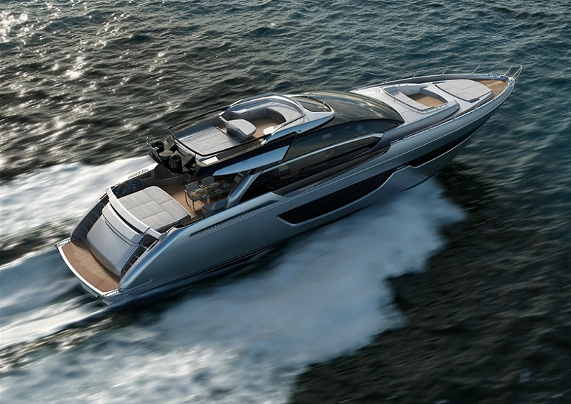 Riva unveils 76\' Coupe\' model.jpg