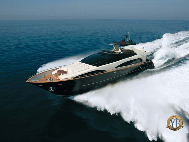 wallpapers yacht. Riva Yacht Wallpapers