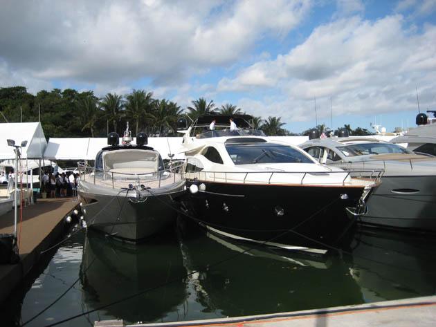 http://www.riva-yacht.com/visitors/i...e=news&lang=en