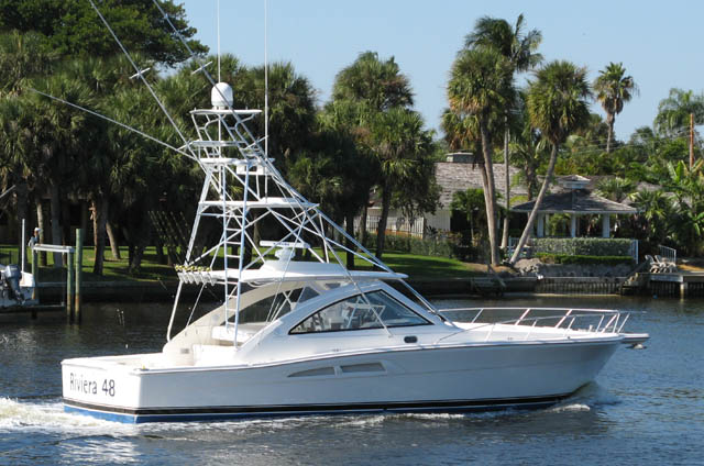 Open/Express (you choose) Sportfish Boats remind me of the convertible ...