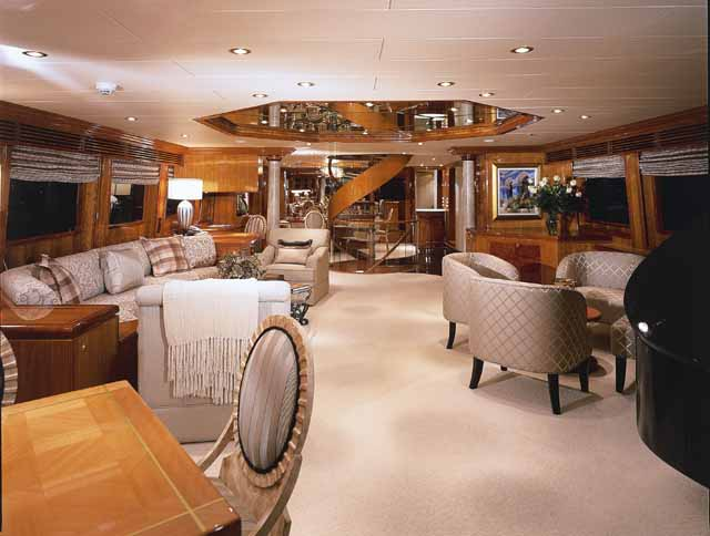 http://www.yachtforums.com/forums/attachments/hargrave-yacht/675-hargrave-yachts-interior-pictures-salon.jpg