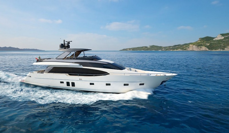 SanLorenzo 78 Sold To Asian Client.jpg