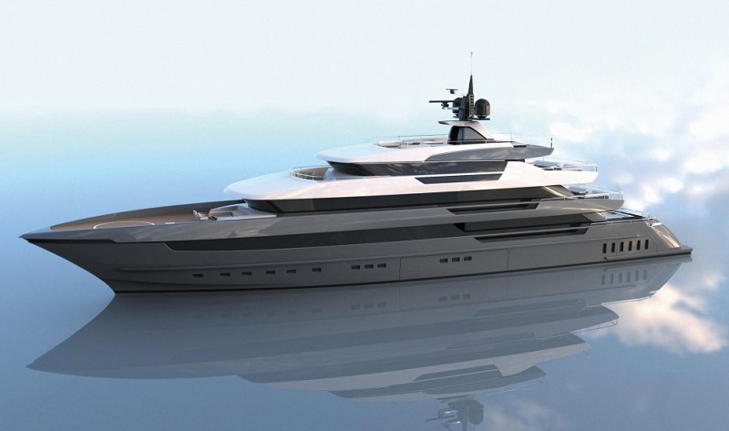 SanLorenzo announce 64M Flagship In Build.jpg