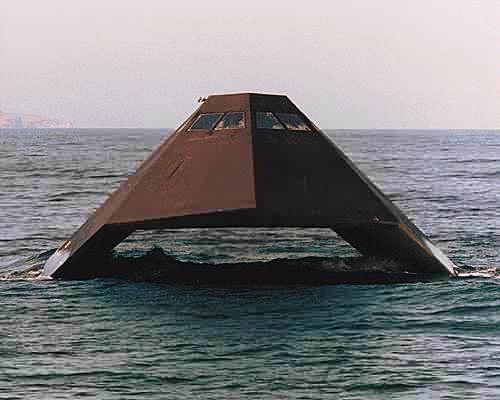 8999-stealth-yachts-stealthship3.jpg