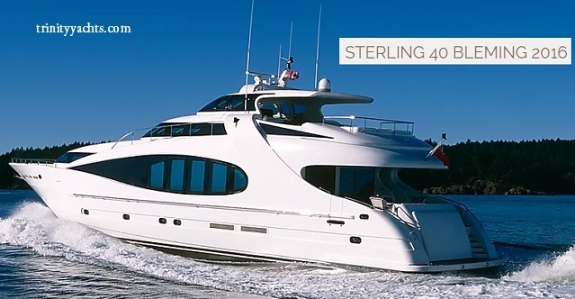 STERLING 40 BLEMING 2016 trinityyachts.jpg